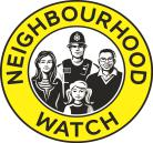 Ashford and District Neighbourhood Watch